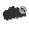 EK Water Blocks EK FC580 GTX Acetal EN (3831109856116)
