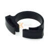 EK Water Blocks  TUBE Clamp PVC 13-15mm