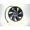 EKL DFR9225 12CD-012 92mm ventilátor OEM