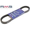 Ékszíj MBK/Yamaha 125-150ccm RMS