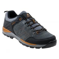 Elbrus Férfi cipő Elbrus Debar Szín: fekete / Cipőméret (EU): 42