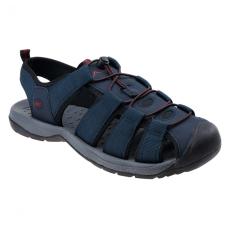 Elbrus Keniser sötétkék / Cipőméret (EU): 44