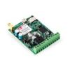 ELDES ESIM252 Önálló GSM/GPRS átjelző és telefonhívó