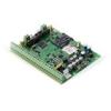 ELDES ESIM364 2 SIM kártyás GSM/GPRS kommunikátor és HIBRID riasztó központ
