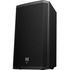 Electro Voice Electro-Voice ZLX-15 hangfal