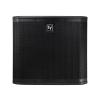 Electro Voice Electro-Voice ZXA1-SUB