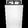 Electrolux EEA12100L