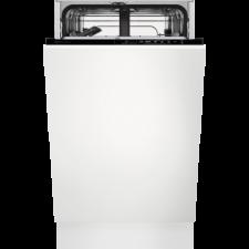 Electrolux EEA12100L mosogatógép