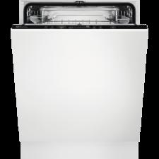 Electrolux EEQ47200L mosogatógép
