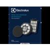 Electrolux EF112B Szûrõcsomag Z7860/70/90EL porszívókhoz