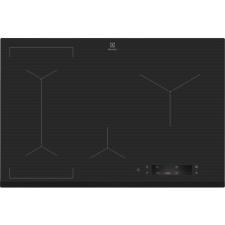 Electrolux EIS8648 főzőlap