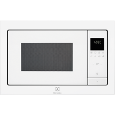 Electrolux EMT25207OW mikrohullámú sütő