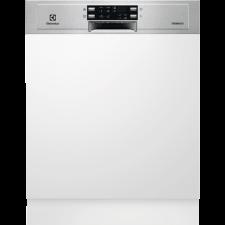 Electrolux ESI9516LOX mosogatógép