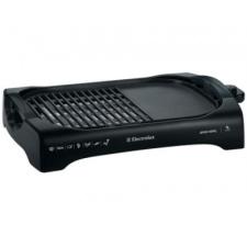 Electrolux ETG340 grillsütő