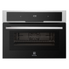 Electrolux EVY7800AAX