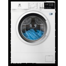 Electrolux EW6S427W mosógép és szárító