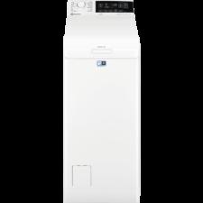 Electrolux EW6T3272 mosógép és szárító