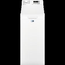Electrolux EW6T5061H mosógép és szárító