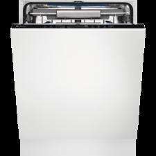 Electrolux KEGA9300L mosogatógép