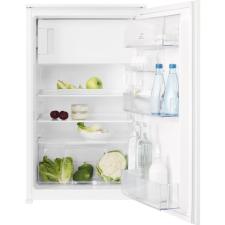 Electrolux LFB2AF88S hűtőgép, hűtőszekrény