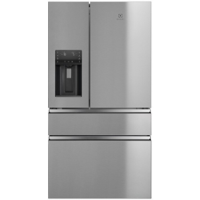 Electrolux LLI9VF54X0 hűtőgép, hűtőszekrény