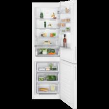 Electrolux LNC7ME32W1 hűtőgép, hűtőszekrény