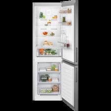 Electrolux LNT5MF32U0 hűtőgép, hűtőszekrény