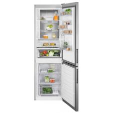 Electrolux LNT7ME32X2 hűtőgép, hűtőszekrény