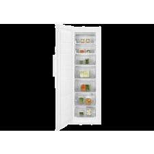 Electrolux LUS1AF28W fagyasztószekrény