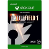 Electronic Arts Battlefield 1: Shortcut Kit: Assault Bundle - Xbox One DIGITAL