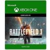 Electronic Arts Battlefield 1: Turning Tides - Xbox One digitális