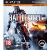 Electronic Arts Battlefield 4 China Rising PS3