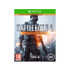 Electronic Arts Battlefield 4 Premium Edition Xbox One