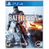 Electronic Arts Battlefield 4 PS4