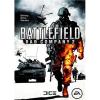 Electronic Arts Battlefield: Bad Company 2 - Xbox One digitális