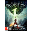 Electronic Arts DRAGON AGE: INQUISITION CZ/SK/HU PC