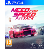 Electronic Arts (EA) Need For Speed Payback (PS4) (PlayStation 4)