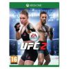 Electronic Arts EA Sports UFC 2 Xbox One Játékszoftver