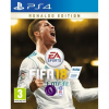 Electronic Arts FIFA 18 Cristiano Ronaldo edition PlayStation 4-re (FIFA18PS4CR9)