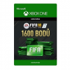 Electronic Arts FIFA 18: Ultimate Team FIFA Points 1600 - Xbox One digitális