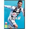 Electronic Arts FIFA 19 (PC) játékszoftver