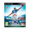 Electronic Arts Madden NFL 16 - PS3
