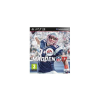 Electronic Arts Madden NFL 17 PS3 CZ/SK/HU/RO