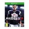 Electronic Arts Madden NFL 18 Xbox One CZ/SK/HU/RO