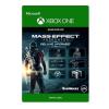 Electronic Arts Mass Effect: Andromeda: Deluxe frissítés - Xbox One Digital