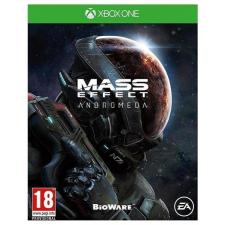 Electronic Arts Mass Effect Andromeda Xbox One videójáték