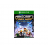 Electronic Arts Minecraft Story Mode - Season 2
