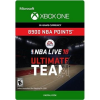 Electronic Arts NBA LIVE 18: NBA UT 8900 pontcsomag - Xbox One Digital