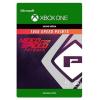 Electronic Arts Need for Speed: 1050 sebesség - Xbox One Digital