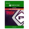 Electronic Arts Need for Speed: 4600 fordulatszám - Xbox One Digital